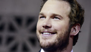 o-CHRIS-PRATT-facebook.jpg