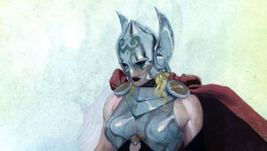o-FEMALE-THOR-facebook.jpg
