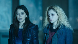 o-ORPHAN-BLACK-SEASON-2-EPISODE-5-facebook_0.jpg