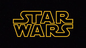 o-STAR-WARS-facebook.jpg