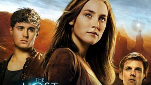 OR_The%20Host%202013%20Movie%20Wallpaper%201280x960.jpg
