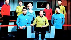 original-star-trek-crew.jpg