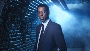 Orlando Jones Sleepy Hollow.jpg