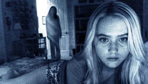 paranormal-activity-4-1600.jpg