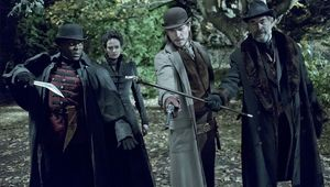 penny-dreadful-review_article_story_large.jpg