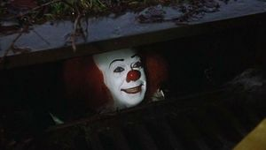 pennywise-it.jpg