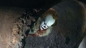 pennywise-it_0.jpg