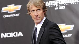 people-michael-bay.jpeg-e1371059130661-1280x960.jpg