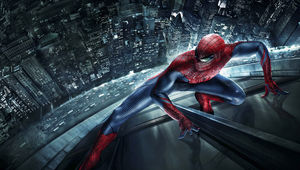 peter_parker_amazing_spider_man-wide.jpg