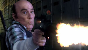 phantasm-ravager-horror-movie-news-4.jpg