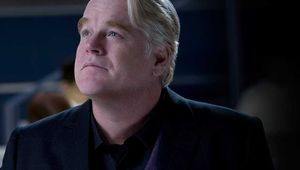 philip-seymour-hoffman-the-hunger-games-catching-fire-plutarch-heavensbee.jpg