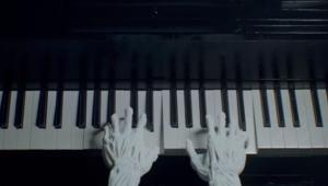 piano_opening_credits_westworld.png