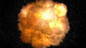 planetexplodes.jpg