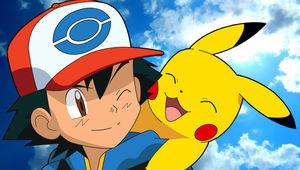 pokemon_0.jpg