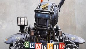 poster-for-neil-blomkamps-sci-fi-film-chappie-1.jpg