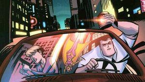 powers-fx-comic.jpg