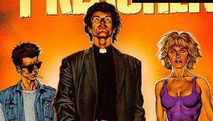 preacherpic.jpg
