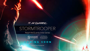 preview_StormtrooperMcQuarrie.jpg