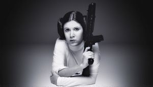 princess_leia_01.jpg