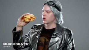 quicksilver_0.jpg