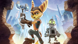Ratchet-+-Clank-art.jpg