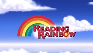 readingrainbow.png