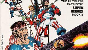 Reagans Raiders cover image.jpg