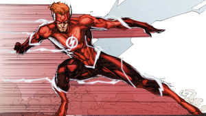 rebirth_wally_west_CD_copy.jpg