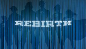 rebrith-image-header.png