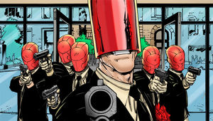 red-hood-gang-dc-comics-1.jpg