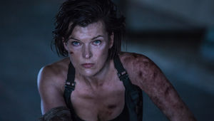 resident_evil_the_final_chapter_milla_01.jpg