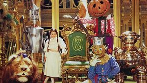 return_to_oz_01.jpg