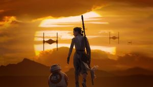 rey_bb_8_star_wars_the_force_awakens-HD-1600x900_0.jpg