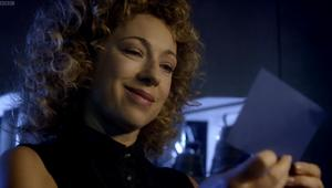 river_song_letter.png