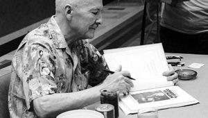 robert-a-heinlein-autographing-at-midamericon-1976.jpg
