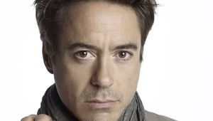 robert_downey_jr-1280x960.jpg