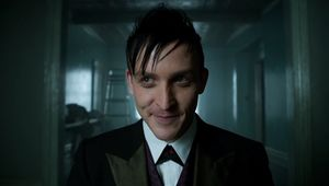robin-lord-taylor-the-penguin.jpg