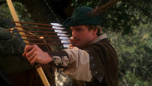 robin_hood_men_in_tights.jpg