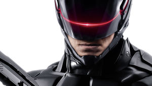 robocop_2014_movie-wide.jpg