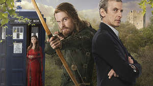 robot-of-sherwood-promo-pics-1.jpg