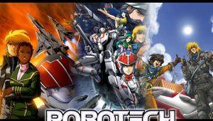 robotechmovie_0.jpg