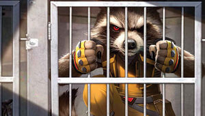 rocket-raccoon-nakayama-marvel-now-header.jpg