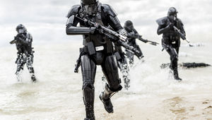 rogue-one-a-star-wars-story-death-troopers.jpg
