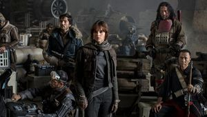 rogueone-castphoto-frontpage.jpg