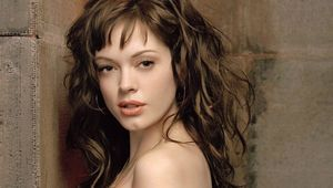 rose-mcgowan-wallpaper-charmed-291109923.jpg