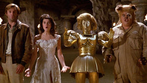 rs_1024x538-150206145719-1024-spaceballs-remake.jw_.2615.jpg