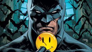 rsz-2batman-image-from-the-batman-21-lenticular-cover-1484250473068_1280w.jpg