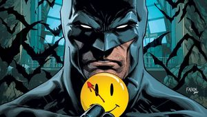 rsz-2batman-image-from-the-batman-21-lenticular-cover-1484250473068_1280w.jpg