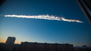 russianmeteor.jpg