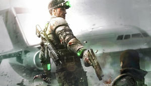 Sam Fisher Splinter Cell.jpg